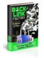 Thumbnail Back Link Factory Ebook With Resell Rights