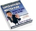 Thumbnail The Super Affiliate Master Plan