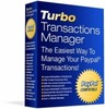 Turbo Transactions Manager