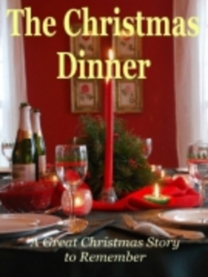 Product picture The Christmas Dinner Play